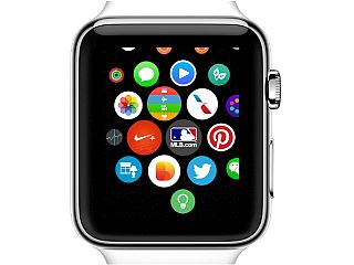 Apple Wants New watchOS Apps to Run Natively From June 1