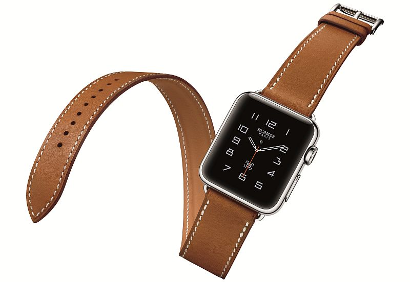 apple_watch_hermes_collection_official.jpg