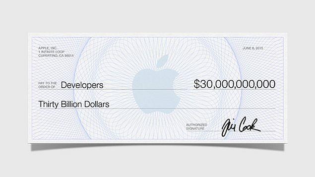 apple_wwdc_15_official.jpg