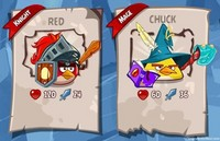 angry_birds_epic_classes_angrybirdsnest.jpg