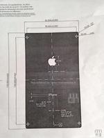 apple_iphone_6_nowhereelse_sketch.jpg