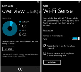 sense_apps_windows_phone_8_1.jpg
