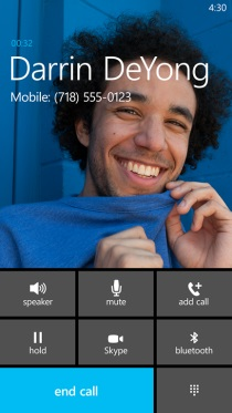skype_dialler_integration_windows_phone_8_1.jpg