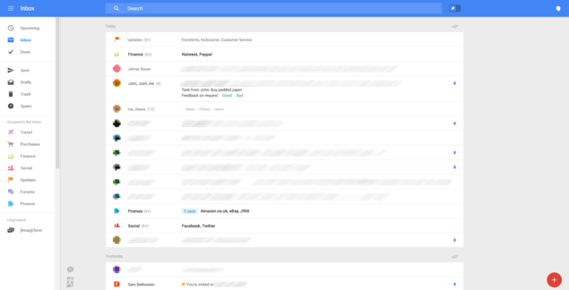gmail_redesign1_ndtv.png