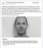 google_acquires_baarzo_facebook_post_screenshot.jpg