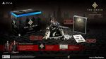 the_order_1886_collectors_edition_ign.jpg