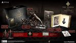 the_order_1886_collectors_edition_premium_ign.jpg
