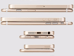 iPhone 6 Launch Day Rumours Roundup (Update: New Names, Specs)