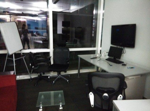 xiaomi_mi_3_camsample_indoors_ndtv.jpg
