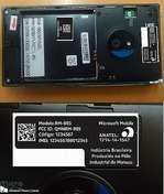 nokia_lumia_830_side_black_back_brazil_fcc_windows_phone_central1.jpg