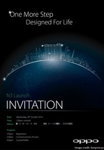 oppo_n3_official_invite_sonycincau.jpg