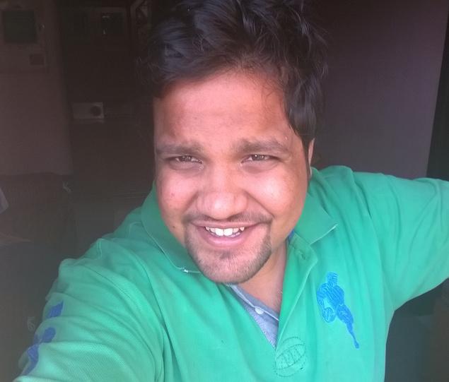 nokia_lumia_730_dual_sim_selfie_sample_ndtv.jpg