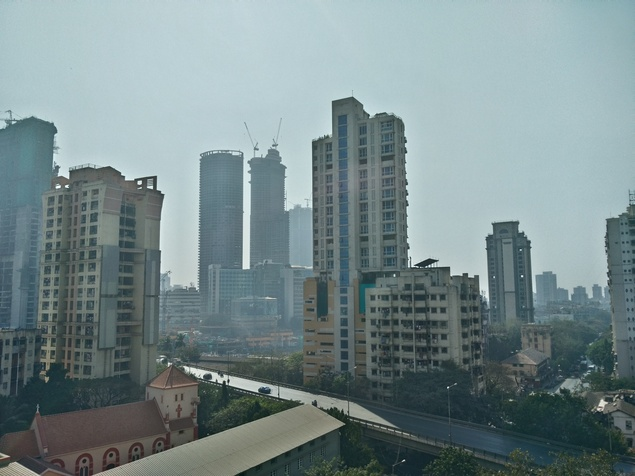 vivo_x5max_camera_sample_2_ndtv.jpg