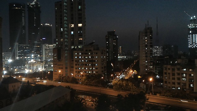 asus_zenfone_2_camera_sample_night_enhanced_ndtv.jpg