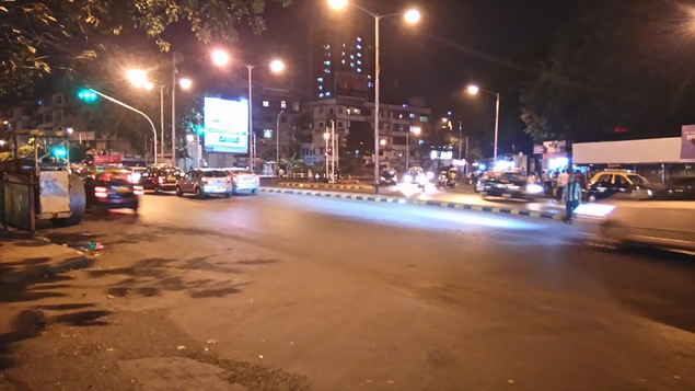 sony_xperia_m4_aqua_dual_camsample_night3_ndtv.JPG