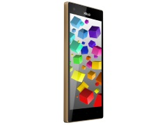 लॉन्च हुआ Xolo Cube 5.0 का अपग्रेडेड वर्जन, कीमत 8,888 रुपये