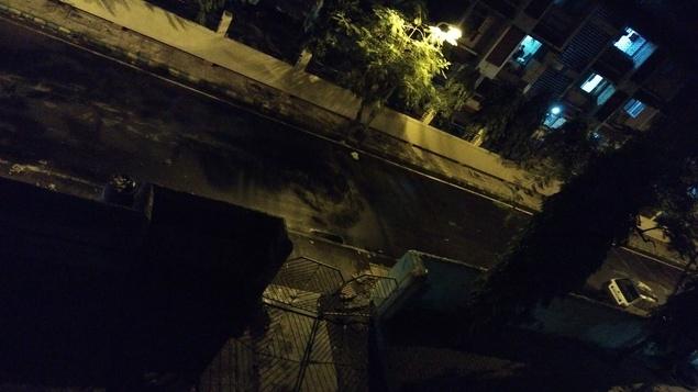 zte_nubia_z9_mini_camera_sample_night_ndtv.jpg