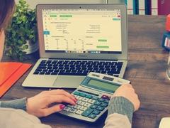 इनकम टैक्स (आयकर) रिटर्न ऑनलाइन फाइल करना है तो इन वेबसाइट की मदद लें, Income Tax Returns Can Be Filed Online Through These Websites