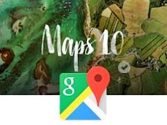 आप कब, कहां और कैसे गए? सब बताएगा Google का Your Timeline
