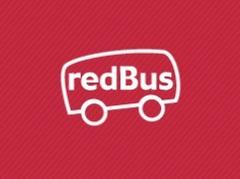 Redbus Expands Operations to Malaysia, Singapore