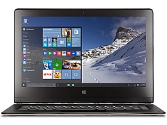 Windows 10 लॉन्च, 190 देशों में मुफ्त अपग्रेड उपलब्ध