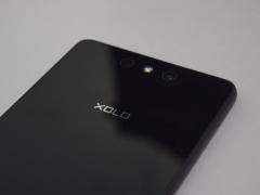 Xolo Black रिव्यू: आपके बजट में प्रीमियम दिखने वाला फोन