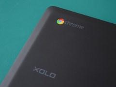 Xolo Chromebook रिव्यू: काम की चीज आपके बजट में