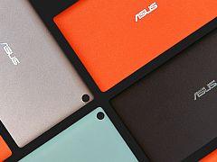 Asus ZenPad 7.0, ZenPad 8.0 टैबलेट भारत में लॉन्च, कीमत 11,999 रुपये से शुरू
