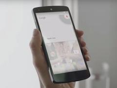 Google, Samsung ने किया हर महीने Android सिक्योरिटी अपडेट देने का वादा
