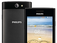 Philips Xenium I908 और Xenium S309 स्मार्टफोन भारत में लॉन्च