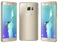 Samsung Galaxy S6 Edge+ स्मार्टफोन भारत में लॉन्च, कीमत 57,900 रुपये