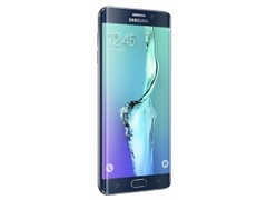 Samsung Galaxy S6 Edge+ हो सकता है भारत में लॉन्च, इवेंट बुधवार को