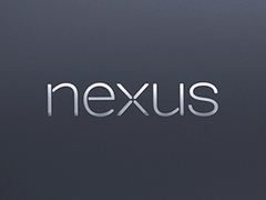 एलजी के नेक्सस डिवाइस की तस्वीर हुई लीक, स्पेसिफिकेशन आए सामने