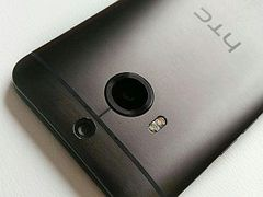 एचटीसी वन ए9 फोन 25 नवंबर को हो सकता है भारत में लॉन्च
