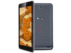 आईबॉल ने लॉन्च किया 7 इंच डिस्प्ले वाला टैबलेट, कीमत 5,499 रुपये