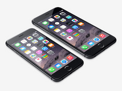 आईफोन 6 मिल रहा है सस्ते में, जानें ऑफर