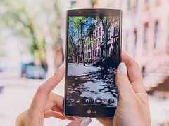 एलजी नेक्सस 5 (2015) स्मार्टफोन सितंबर के अंत तक होगा लॉन्चः रिपोर्ट