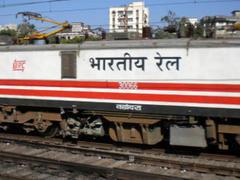 IRCTC पर काउंटर रेलवे टिकट कैंसिल करने का तरीका
