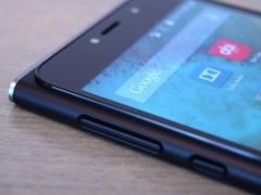 ओबी वर्ल्डफोन एसएफ1 का रिव्यू