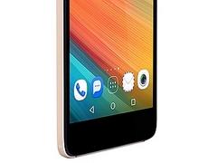 इनफोकस एम535 बजट 4जी फोन लॉन्च, जानें कीमत और स्पेसिफिकेशन