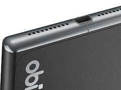 ओबी वर्ल्डफोन एसएफ1 हैंडसेट इस महीने होगा भारत में लॉन्च