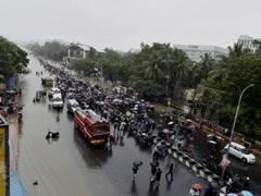 चेन्नई में लैंडलाइन कॉल्स एक हफ्ते के लिए मुफ्त