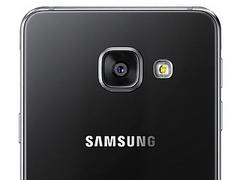 सैमसंग गैलेक्सी ए3 (2016), गैलेक्सी ए5 (2016), गैलेक्सी 2016 स्मार्टफोन लॉन्च