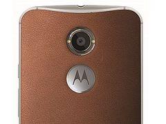 अब मोटोरोला के सभी स्मार्टफोन फिंगरप्रिंट स्कैनर के साथ आएंगे