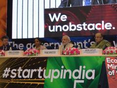 स्टार्टअप इंडिया प्लानः प्रधानमंत्री नरेंद्र मोदी ने की ये 10 बड़ी घोषणाएं