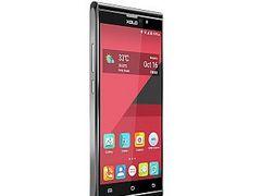 ज़ोलो ब्लैक 1एक्स स्मार्टफोन हुआ सस्ता, जानें नई कीमत