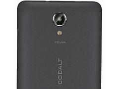 आईबॉल कोबाल्ट 5.5एफ युवा में है 13 मेगापिक्सल का कैमरा, कीमत 8,999 रुपये