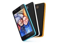 इनफोकस बिंगो 21 में है 2 जीबी रैम, कीमत 5,500 रुपये से कम