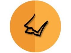 ट्रेन का कनफर्म टिकट पाने में आपकी मदद करेगा 'टिकट जुगाड़' ऐप
