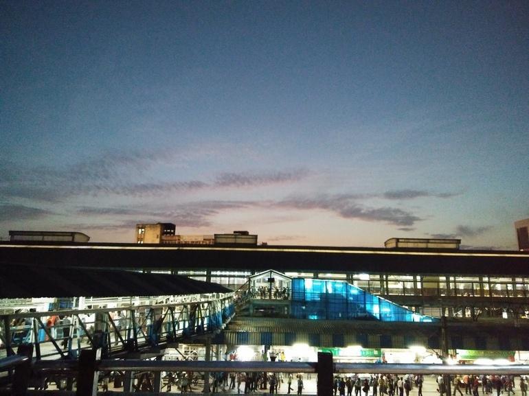 LG_K10_LTE_night_ndtv.jpg